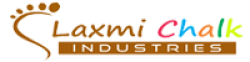 Laxmi Chalk Industries